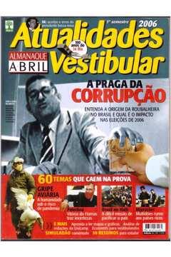 Almanaque Abril 2013 Pdf