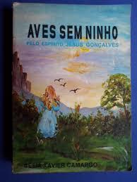 Accidentes do Trabalho          9403 de Araujo Castro pela Freitas Bastos (1935)