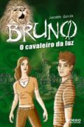 Bruno o Cavaleiro da Luz