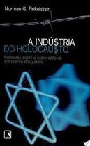 A Industria do Holocausto