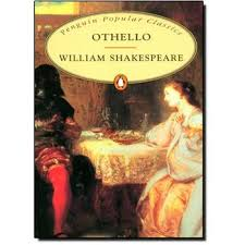 Othello (penguin Popular Classics)