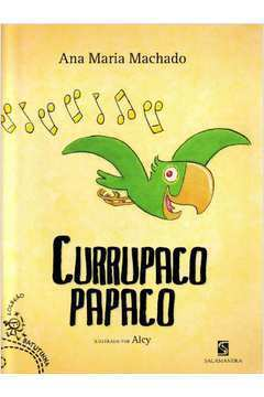Currupaco Papaco