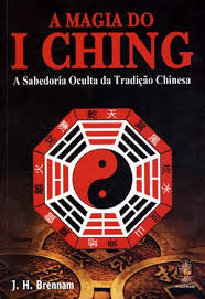 A Magia do i Ching