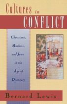 Cultures in Conflict: Christians, Muslims, and Jews in the Age Of