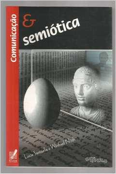 Comunicação e Semiótica