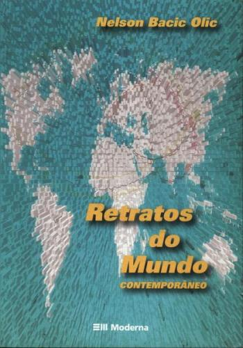 Retratos do Mundo Contemporâneo