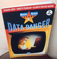 Data Danger-stage 4