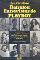 Retratos: Entrevistas da Playboy