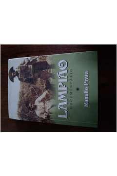 Lampião - Documentário