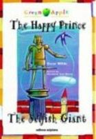 The Happy Princethe Selfish Giant - Green Apple