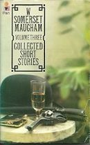 Collected Short Stories: Volume 3