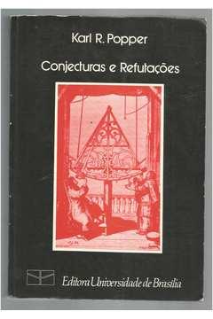 Conjecturas e Refutações