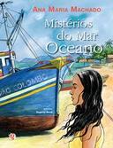 Misterios do Mar Oceano