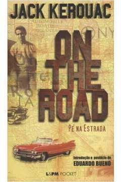 On the Road// Pé na Estrada