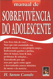 Manual de Sobrevivência do Adolescente