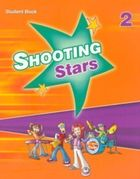 Shooting Stars 2 - Student Book