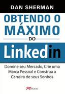 Obtendo o Maximo do Linkedin
