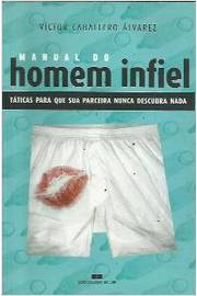 Manual do Homem Infiel