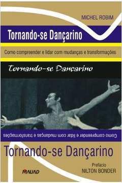 Tornando-se Dançarino