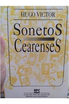 Sonetos Cearenses