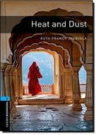 Heat and Dust - Oxford Bookworms 5
