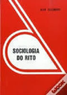 Sociologia do Rito