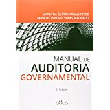 Manual de Auditoria Governamental (novo)