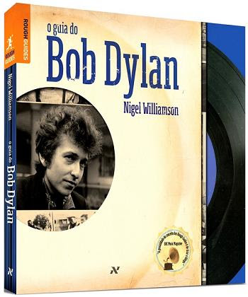O Guia do Bob Dylan