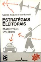 Estratégias Eleitorais - Marketing Político