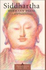 Siddhartha: New Translation