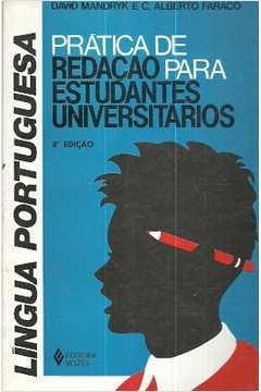 LIVROS DE ALBERTO FARACO CARLOS BAIXAR