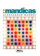 Mandicas