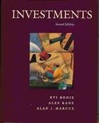 Investments Second Edition