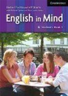 English in Mind 3 Students Book