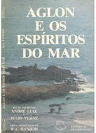 Aglon e os Espíritos do Mar