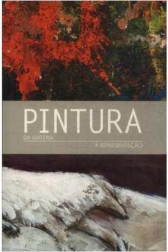Pintura da Matéria À Representação (inclui Dvd de Vídeo Documentário) de Mario Alberto Birnfeld Rohnelt pela Fvcb (2011)