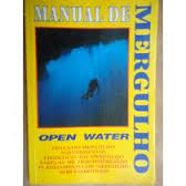 Manual de Mergulho - Open Water