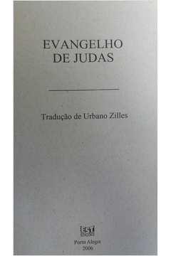 Livros encontrados em AubeLivros   Estante Virtual