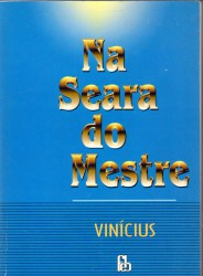 Na Seara do Mestre