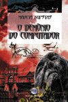 O Demonio do Computador -super Conservado