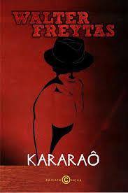 Kararaô