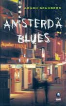 Amsterdã Blues