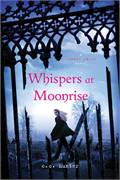 Whispers At Moorise   -  a Shadow Falls Novel