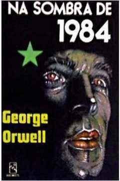 Na Sombra de 1984