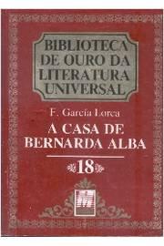 A Casa de Bernarda Alba 18