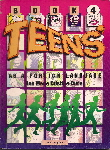 Teens - Book 4 - English as a Foreign Language