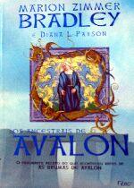 Os Ancestrais de Avalon