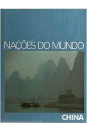 Nações do Mundo - China