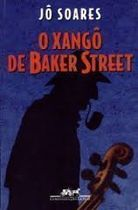 O Xangô de Backer Steet