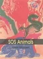 Sos Animals - Around the World